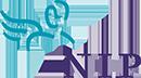 VG Vipp logo