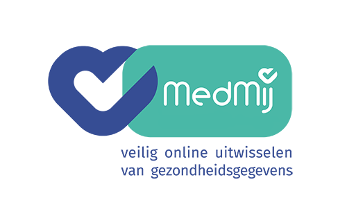 Softwareleveranciers bijgepraat over MedMij tijdens vierde leveranciersbijeenkomst