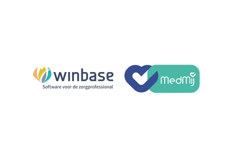 WinBase behaalt als eerste VG VIPP-leverancier de MedMij-kwalificatie