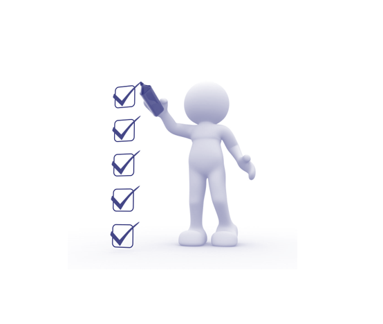 De EPD keuze- en overstaphulp is beschikbaar op onze website!